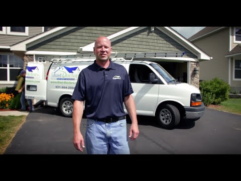 air-duct-cleaning-|-dust-doctors-|-twin-cities-|-mn