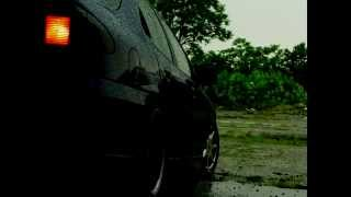 ford mondeo mk1 tuning