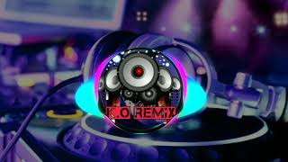 Download Dj Someone you loved fuul bass remix 2020
