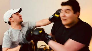 boxing-shadical-in-real-life