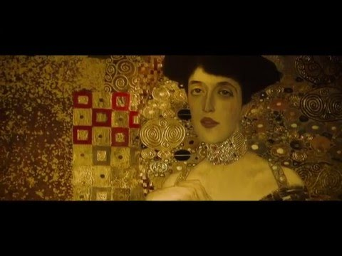 "Randy Schoenberg and ""Woman In Gold"" Tribute Film 
