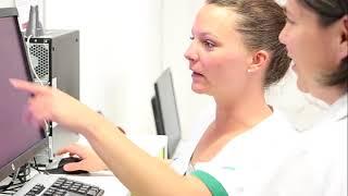 Das Sozialmedizinische Zentrum Oberwallis als Arbeitgeber & Dienstleister