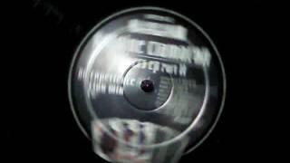 Antoine Clamaran - Expirience club mix