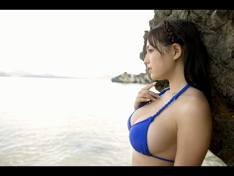 A beautiful japanese who loves anal mh 9