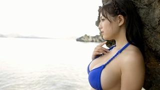 Masami Nagasawa Hot