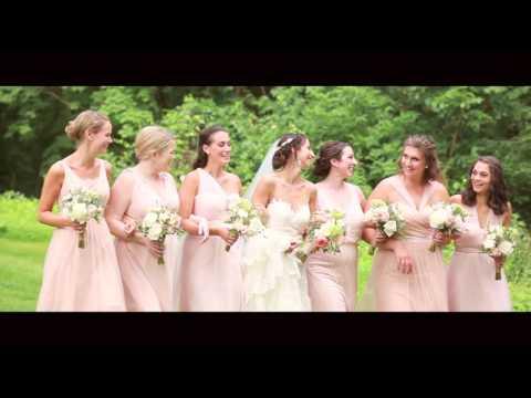 7.30.16 Brittany & Jacob's Wedding