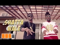 Shatta Wale - Hosanna Ft. Burna Boy (official Video) video