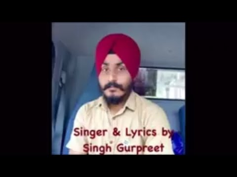 Best Reply to jazzy b kaur b & amrit mann ...