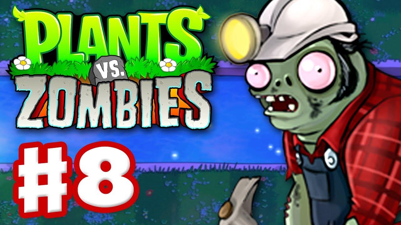 plants vs zombies 2 破解 版