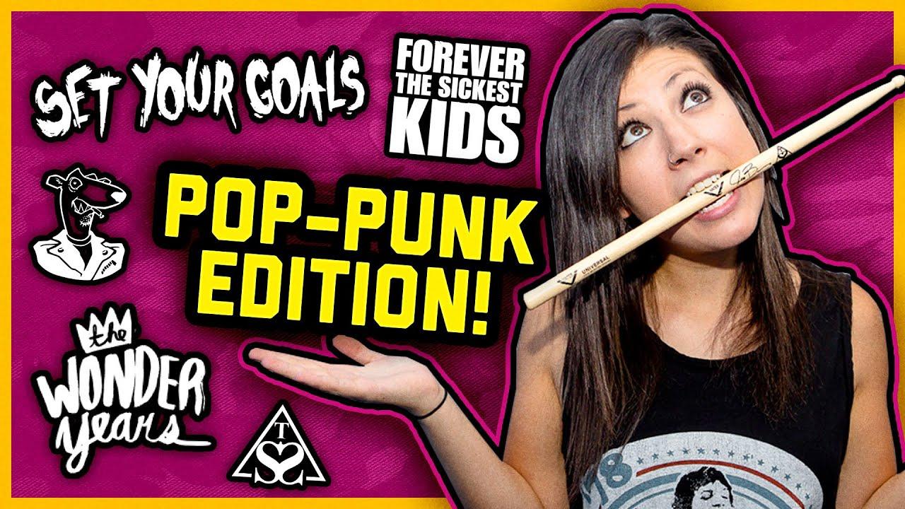 punk rock svorio netekimas