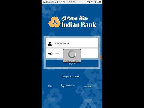 How To Use Indpay In Tamil Just 5 Step
