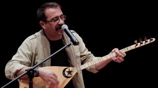 OZAN ERHAN ÇERKEZOĞLU İKTİDAR OLMANIN SIRRI 2012