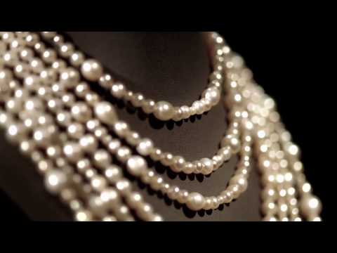 Magnificent Jewels: Highlights From The Sale