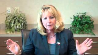 North Texas Council vetting of Pam Little for Texas SBOE Disrict 12 (3 of 3) Thumbnail