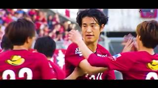 明治安田生命J1リーグ 第15節 鹿島vs仙台は2018年5月20日(日)カシマ...