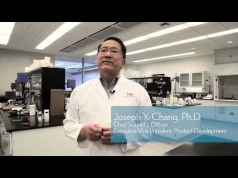 The Importance Of Supplementing Twice Daily With Dr. Joe Chang