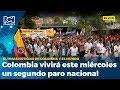 Noticias RCN Radio En Vivo - 22/11/2019