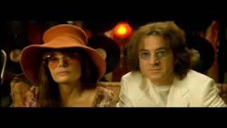 Janis y John Trailer