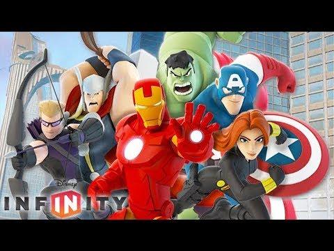 Мстители общий сбор смотреть онлайн мультфильм