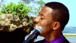 Levi Ngoy Amua Kwa Busara - Tanzania - Congo Gospel Music (Official Video) Full HD