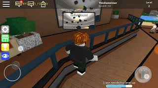 Roblox Epic Minigames Gameplay (Level 3 And Longest Video In My Channel)