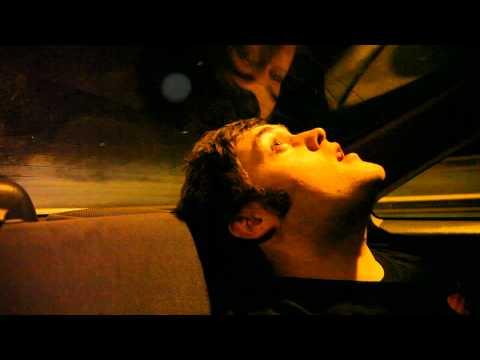 The Portlands - Noctilucent [HD]