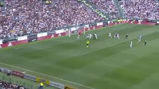 Juventus-Sassuolo 2-1 highlights sky music video