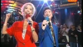Nina & Mike - Fahrende Musikanten