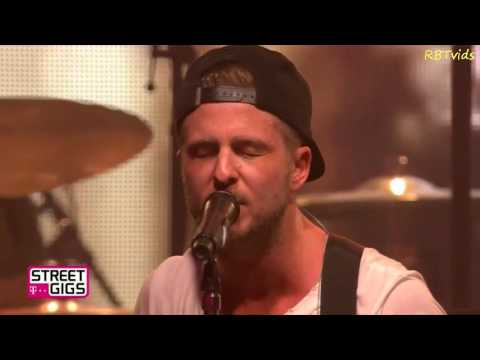 OneRepublic - Good Life (live in Cologne)