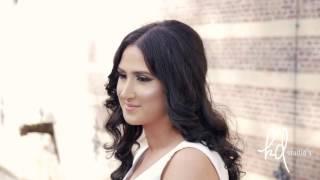 Hilal & Ridvan wedding clip 2017 Video