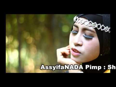 AssyifaNada (Suamiku) Shima and Friends - New Albu - 720P HD