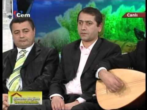 Hasan Papur - Özüm Hacı Bektaş Veli