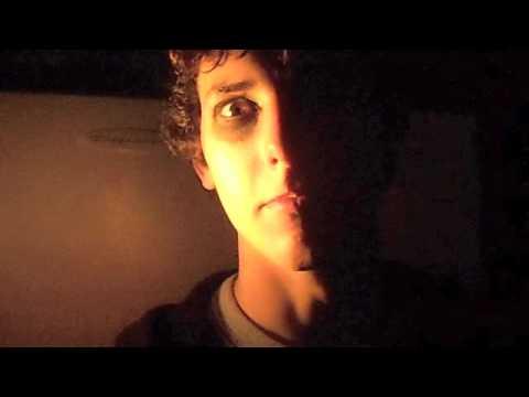 Lauren Coyle Young Frankenstein Trailer