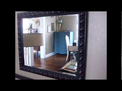 Decorative Mirrors Dining Room | Decorative Mirrors For Dining Room