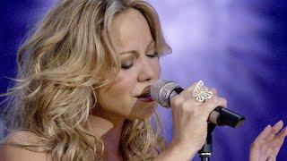 MTV Presents Mariah Carey