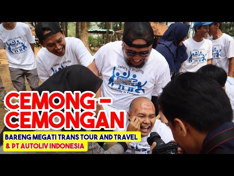 serunya-piknik-ke-lembang-bersama-megati-trans-tour-and-travel-&-pt-autoliv-indonesia-(part-1)