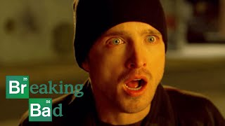 Have Jesse Pinkman's Actions Caused Walter White to Go Too Far? S3 E12 Recap #BreakingBad