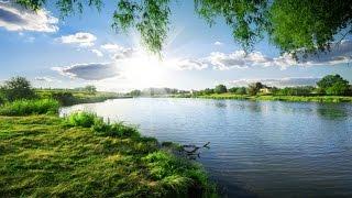 Música de Relaxamento para o Stress , Aliviar a Tensão e Ansiedade la Meditação 40 -2015
