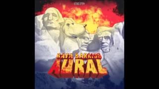 Rafa Barrios - Aural [MKT035]