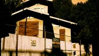 Nobel Son (2007) Trailer