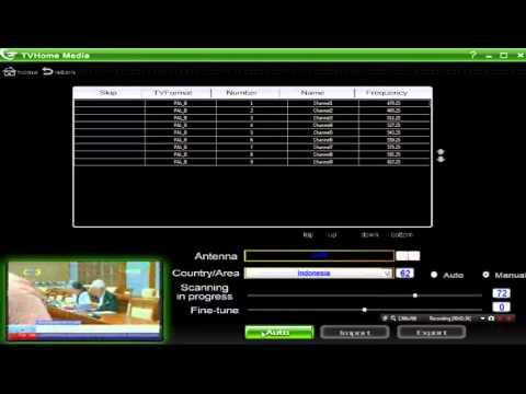 UMAX TVISION UTV 330 TREIBER WINDOWS 10