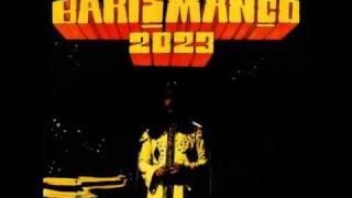 Barış Manço - Uzun İnce Bir Yoldayım!.. (2023 LP) (1975)