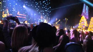 Mainstreet - despicable me live hitkrant party