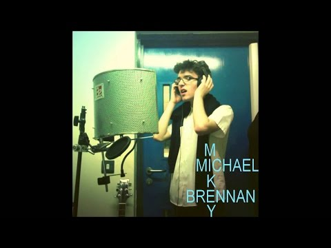 Michael Mikey Brennan - The Best Day Of My Life