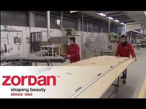 Italian Wood Industry, Prodotto Italia