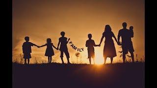 """""""Guérir la relation à ses parents"""", avec Gaelle Robert (www.renaitreasoimeme.com)"""