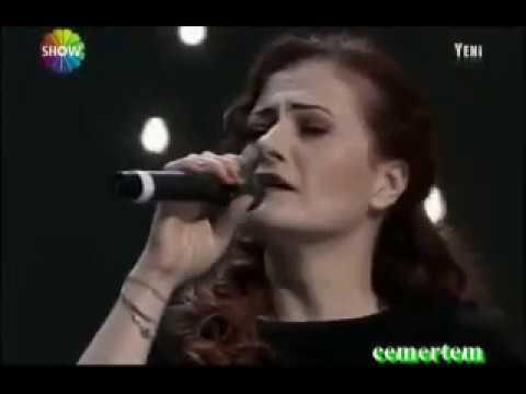 Ata Demirer & Candan Erçetin - Mucize Nağmeler (Tamamı)