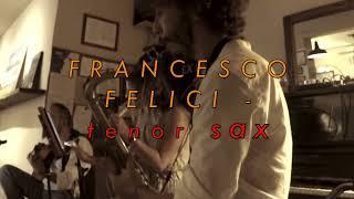 Serena Berneschi Swinging Trio @ Il CRO di Pietrasanta