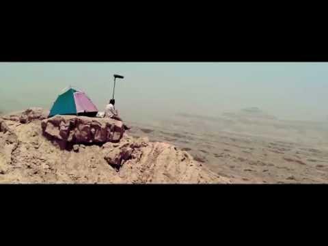 TELENOR - Rawaan ( Director's Cut )