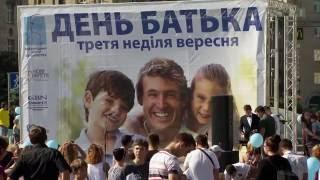 SRF: Украина! И будь, что будет!(, 2016-08-24T19:15:54.000Z)